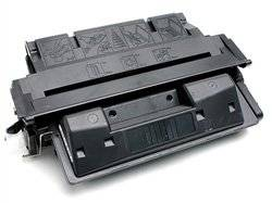Ink Now Premium Compatible HP Black Toner C4127A, C4127X for Laserjet 4000, 4000N, 4000T, 4000TN, 4000se, 4050, 4050N, 4050T, 4050TN, 4050se Printers 10000 yld