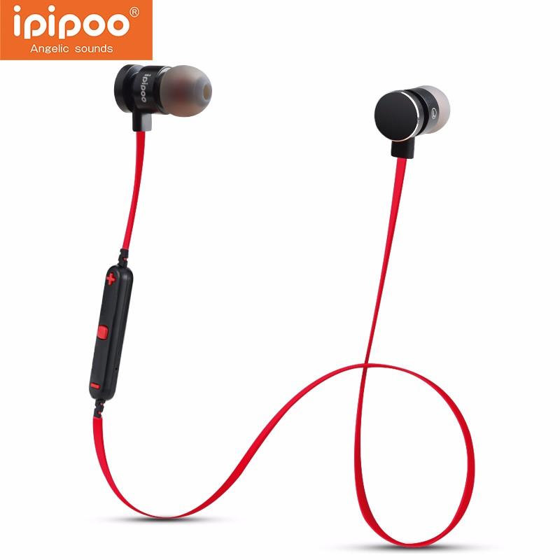 mobile phone stereo headsets handsfree earphones wireless bluetooth headphones buy headphones. Black Bedroom Furniture Sets. Home Design Ideas