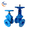 /product-detail/ductile-iron-rising-stem-gate-valve-open-and-close-quickly-and-reliably-62137183931.html
