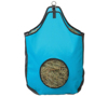 High Quality Horse Bag Horse Equipment Equestrian Horse Bag