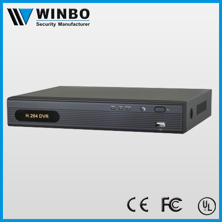 hd client dvr hd client dvr suppliers and manufacturers at alibaba com rh alibaba com 4ch h.264 dvr manuel francais 4ch h.264 dvr manual español