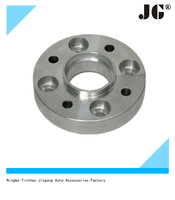 Cheap Wheel Spacer