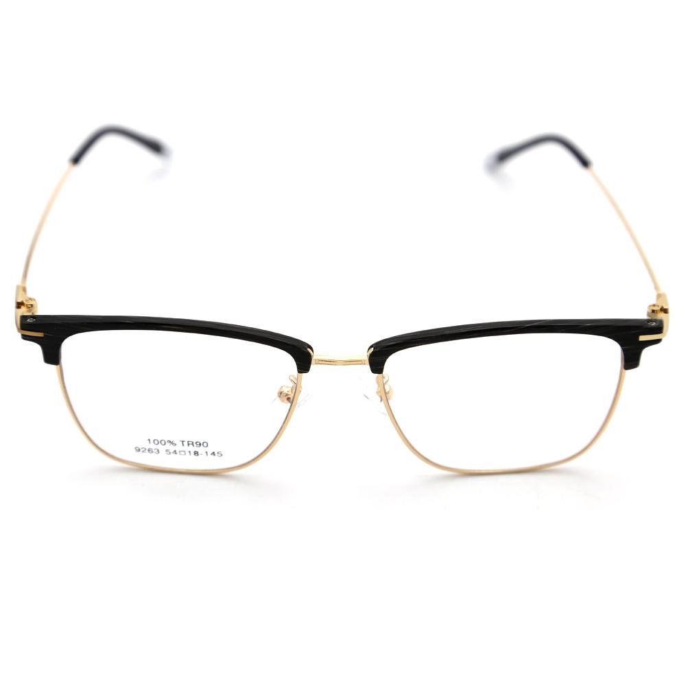 Yüksek Kaliteli Boyama Gözlük çerçeveleri üreticilerinden Ve Boyama