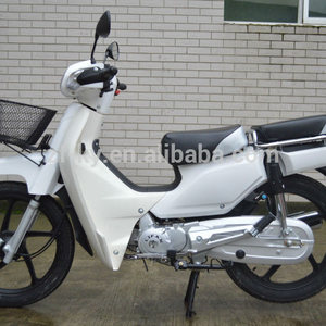 2014 NEW 90CC 110CC MOPED CUB MOTORCYCLE C90 C100