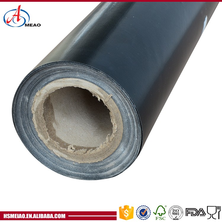 Hot sale industrial dedusting ptfe waterproof roofing fabric cloth