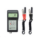 High Quality Coating Thickness Gauge, paint coating thickness meter, ultrasonic thickness gauge