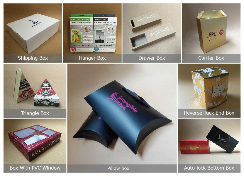 coffee takeaway paper box boxes custom cardboard paper coffee mug packaging box