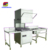Competitive Price Commercial Kitchen Equipment Hood Type Dish washer