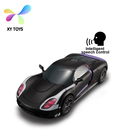 Hot Cool RC Remote Car +4CH Electric Radio Control Kid Toys/Customized Own Design High Quality RC Car Factory Price