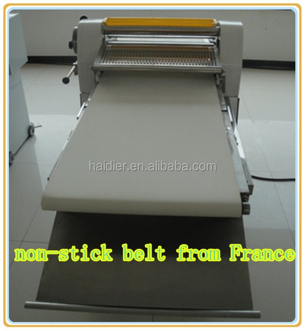 pizza dough roller machine home use