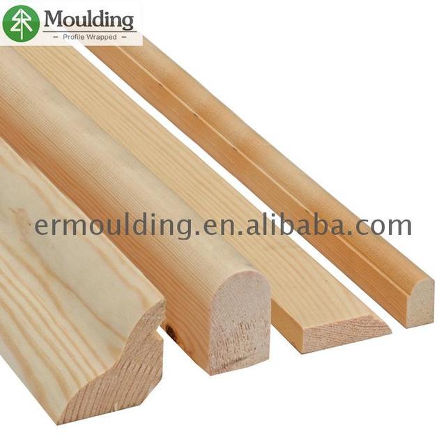 decorative wooden mouldings. Professional interior decoration Wooden Moulding Frame Molding high quality mouldings decorative molding Source