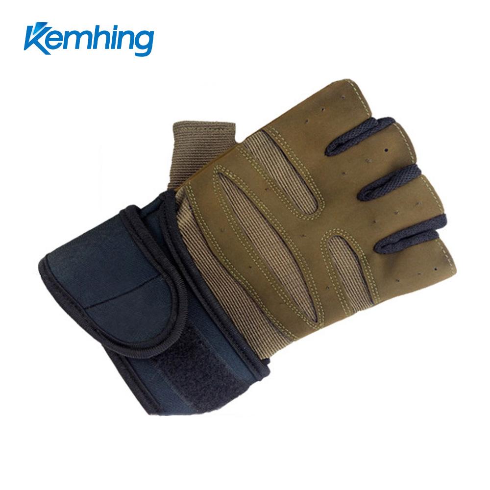 China hand guard gloves wholesale 🇨🇳 - Alibaba