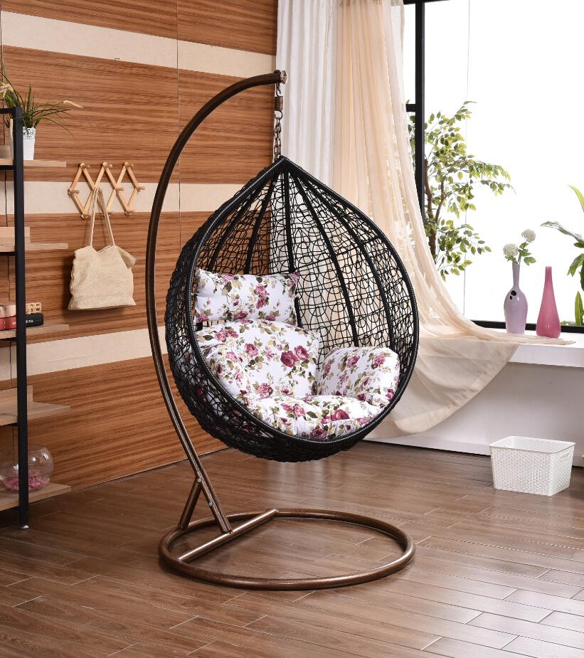 fauteuil suspendu suspendu oeuf chaise en rotin fauteuil suspendu id de produit 60419320596. Black Bedroom Furniture Sets. Home Design Ideas