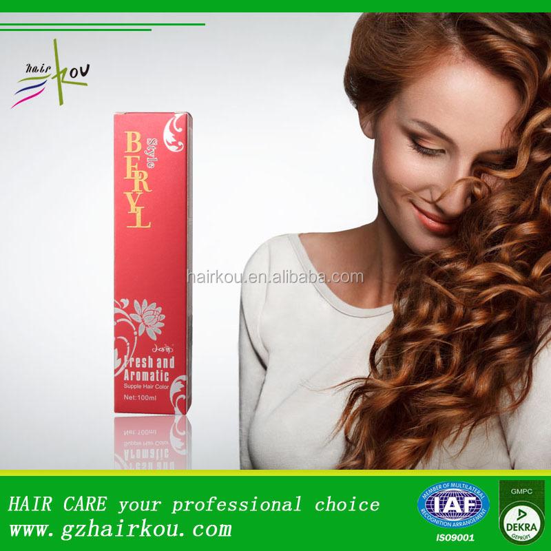 Nutrisse Hair Dye Red Permanent Hair Dye Red Permanent Hair Dye
