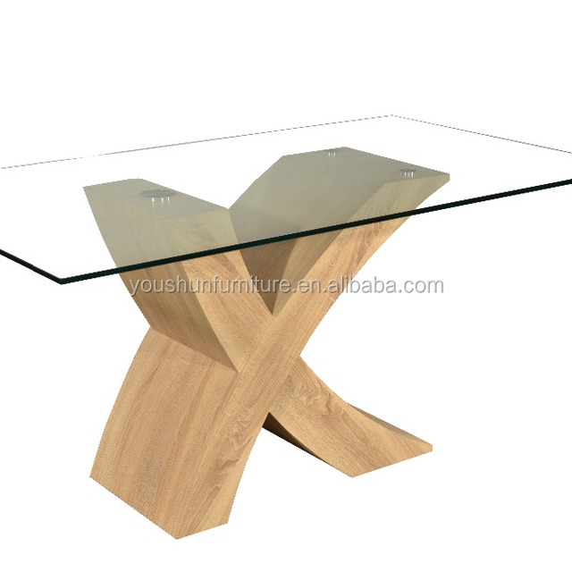 glass dining sets-source quality glass dining sets from global