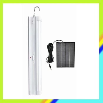 Stupendous Solar Smd 3014 Led Tube Light Circuit Diagram Buy Solar Smd 3014 Wiring Cloud Intapioscosaoduqqnet