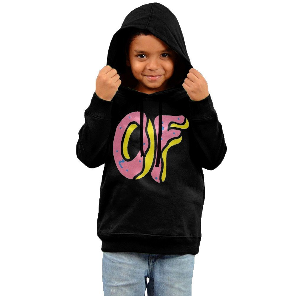 b45ac40b6d76 Get Quotations · Crazy Cool Kids Comfortable   Warm Unisex Baby Hoodie  Sweatshirts---Custom Ofwgkta Odd