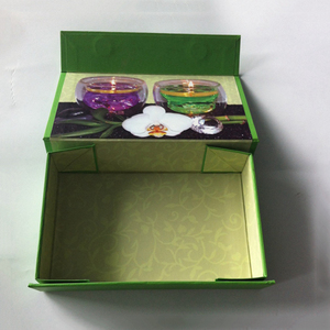 Box For Cotton Fabric ,Raw Spun Silk Yarn,Different Color Silk
