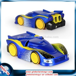 RC wall climbing car FY828 kids car toys for kids