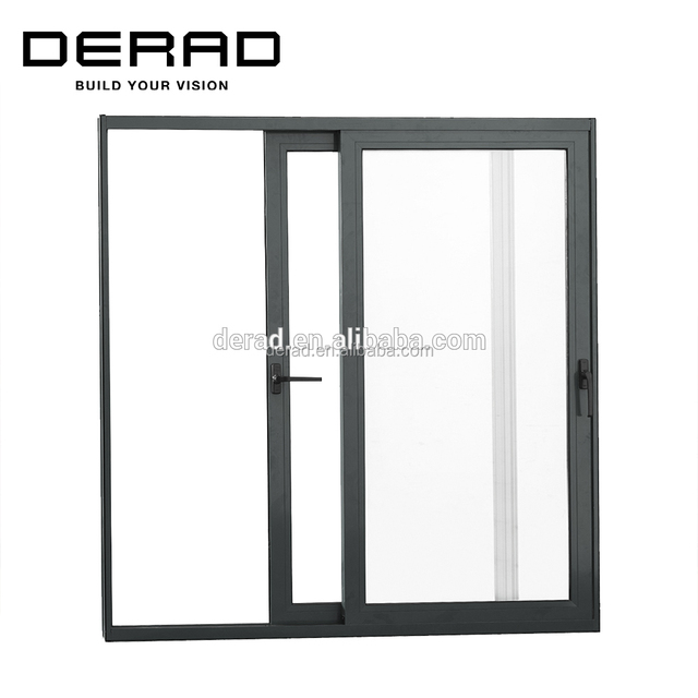 Buy Cheap China Glass Door Manufacturer Products Find China Glass