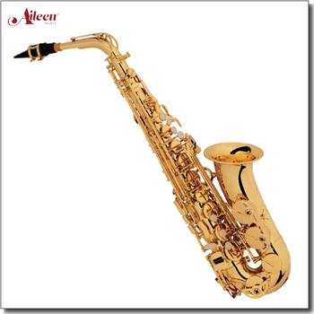 87 Gambar Alat Musik Saxophone HD
