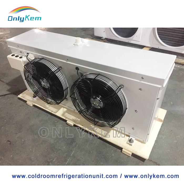 air cooler-05.jpg