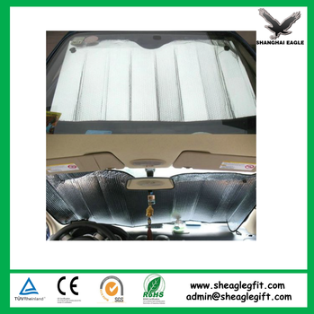 Sunshades For Cars >> Hot Sale In Summer Promotion Front Window Sunshades For Cars Buy Sunshades For Cars Window Sunshades For Cars Promotion Sunshades For Cars Product