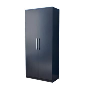 2018 clothes furniture modern design wooden cupboard for bedroom rh alibaba com