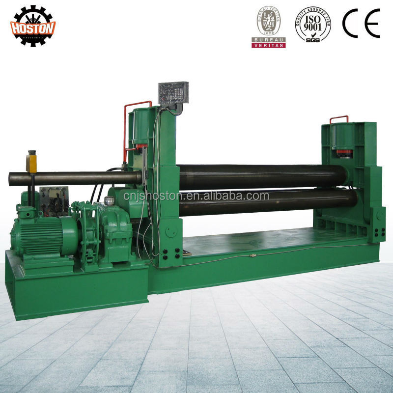 Coin Rolling Machine Coin Rolling Machine Suppliers and