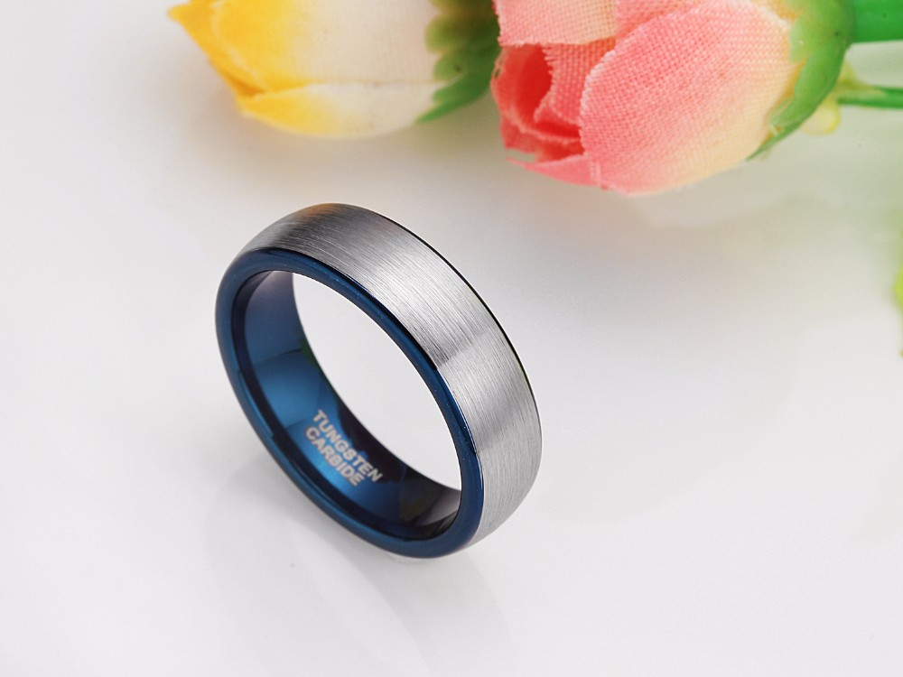 polished ring (6).jpg