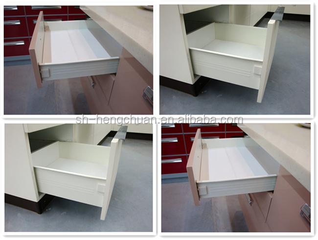 Schubladenschrank Küche | Mobel Und Kuche Blum Schubladen Schrank Hardware Buy Product On