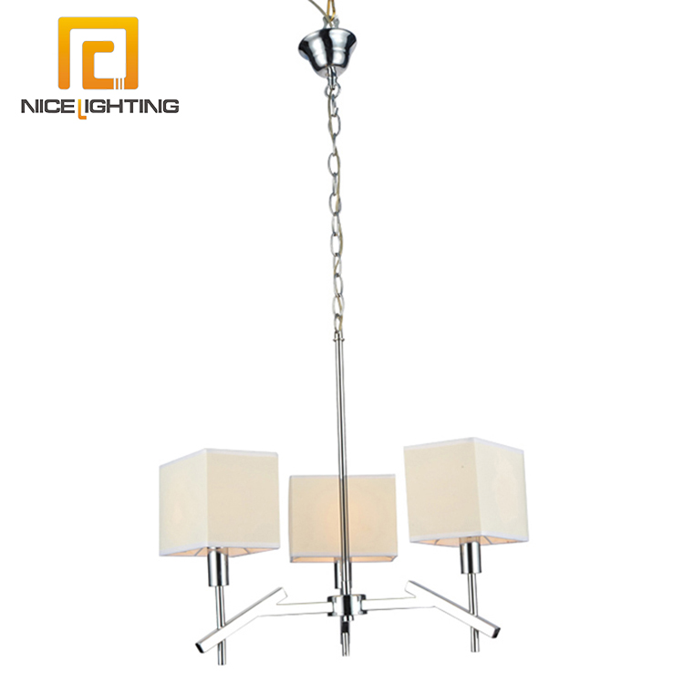 Medieval hotel restaurant pendant lamp classical chandeliers modern medieval hotel restaurant pendant lamp classical chandeliers modern design buy ceiling hanging chandelierclassical lamphotel lamp product on alibaba aloadofball Image collections