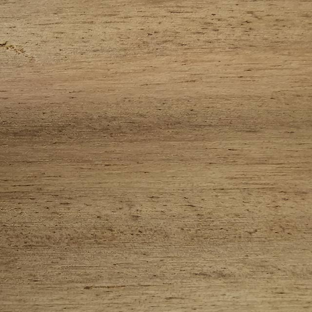 African Hardwood Dabema Ad Fresh Timbers With Lowest Price View Dabema Wood Rongyuan Product Details From Shenzhen Rongyuan Wood Co Ltd On