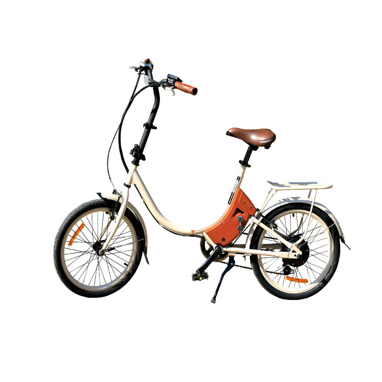 Electric Bicycle Prices Electric Bicycle Prices Suppliers And