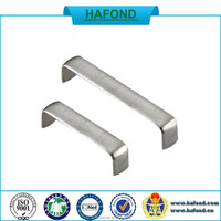 Advanced Custom Made Mobile Precision China Factory Supply Directly china cabinet hardware