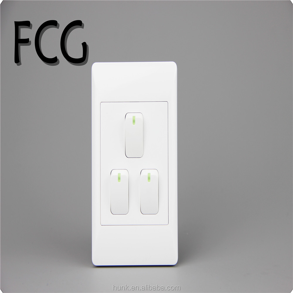 Modern Light Switches Wholesale, Switch Suppliers - Alibaba