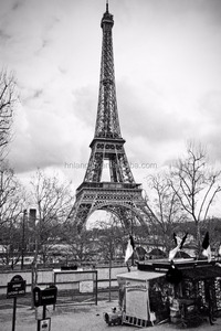 Eiffel Tower Wallpapers Eiffel Tower Wallpapers Suppliers And