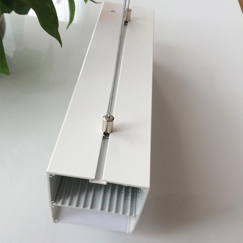 Led Pendant Lighting Components Accessories Fixture