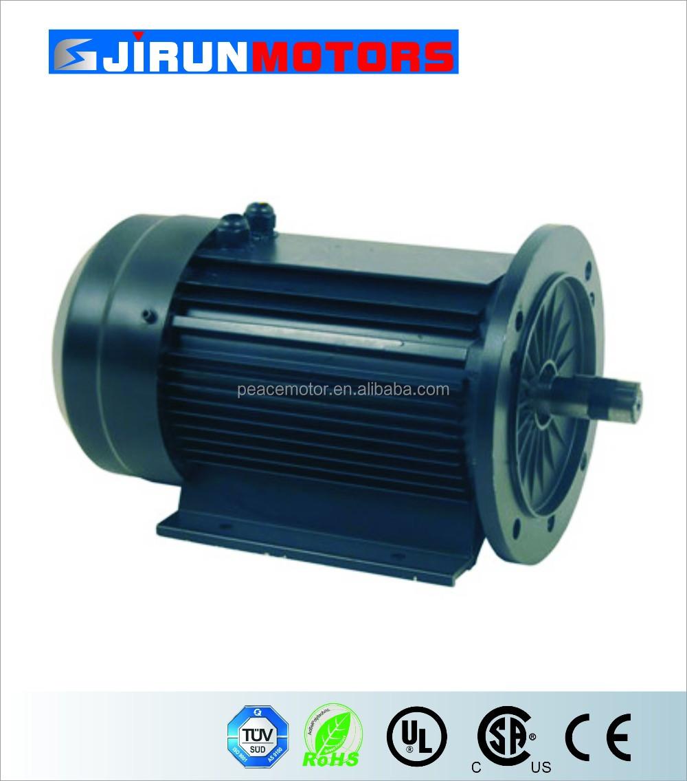 Dc Motor 48v 5kw Buy Dc Motor 48v 5kw Dc Motor 48v 5kw