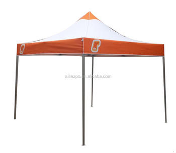 high quality roof top 10x10 ez up canopy tent 5x5 pop up tent  sc 1 st  Alibaba & High Quality Roof Top 10x10 Ez Up Canopy Tent 5x5 Pop Up Tent ...