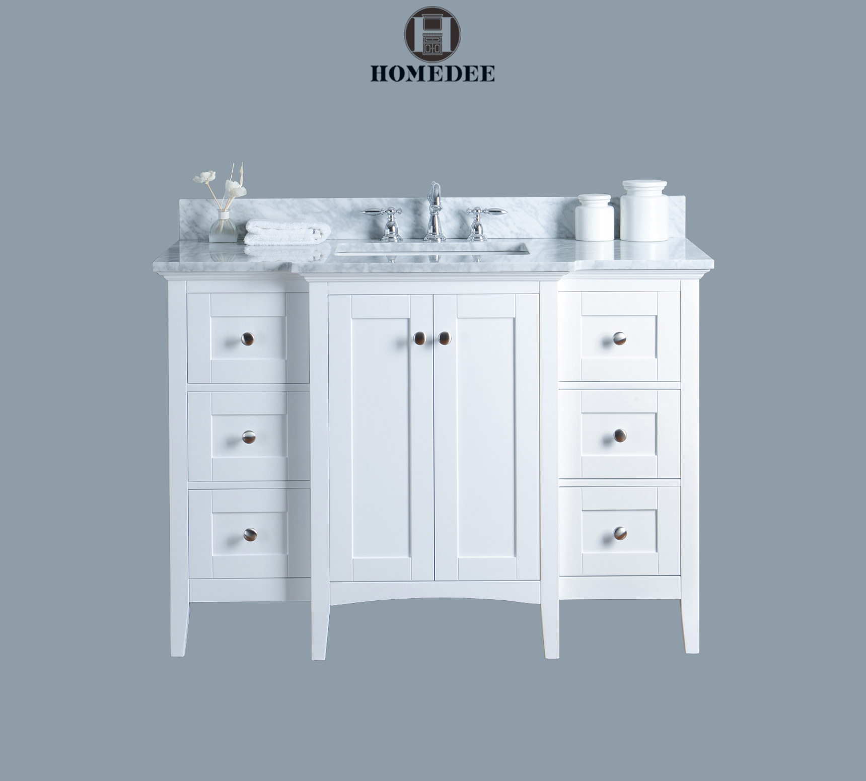 Ready Made Bathroom Cabinet Whole Suppliers Alibaba