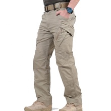 Camouflage Military Tactical Outdoor Sport Armee Hosen