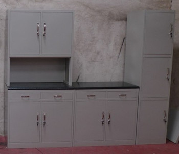 cabinet stainless steel outdoor kitchen cabinets cheap stainless steel