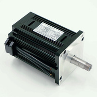 Shenzhen Top quality 10 kw 20 kw 15hp dc motor price brushless dc motor made in China for boat motor