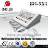 BH-951 home use galvanic facial machine in beauty&personal care