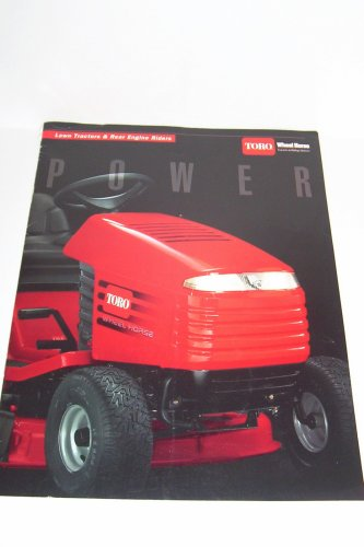 Cheap Wheel Horse Tractors For Sale, find Wheel Horse