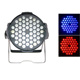 2018 China Suppliers 54 RGB 3in1 Led Dj Par Light