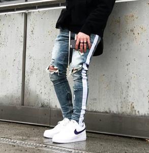Men Jeans Wholesale 14adec450