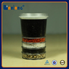 Activated Carbon Water Filter cartridge of mineral pot