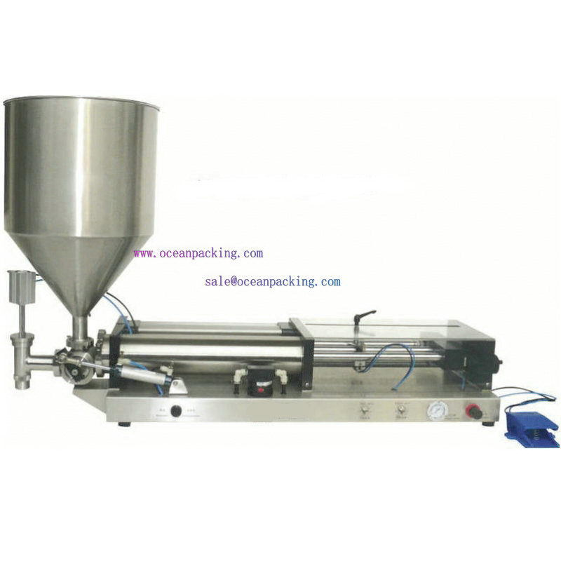 Cheap best sell manual operated capsule filling machine